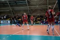 «Тулица» с победы стартовала в Чемпионате России, Фото: 126