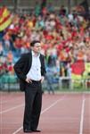 «Арсенал» на домашнем поле обыграл «Витязя» (г. Подольск), Фото: 24