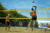 Турнир по пляжному волейболу TULA OPEN 2018, Фото: 86