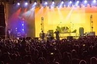 Си Си Кетч на фестивале в Туле, Фото: 32