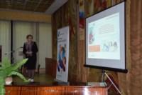 В Туле стартовал совместный проект ПФР и Ростелекома «Азбука интернета», Фото: 9