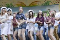 Детской Республике «Поленово» – 60 лет!, Фото: 19