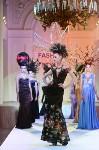 В Туле прошёл Всероссийский фестиваль моды и красоты Fashion Style, Фото: 89