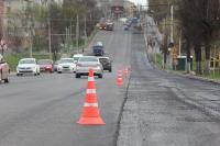 В Туле начали ремонт дорог на ул. Октябрьской и ул. Металлургов, Фото: 5