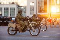 Репетиция военного парада 2020, Фото: 63