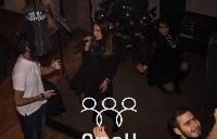 Люди, караоке-лофт, Фото: 2