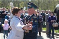 "По Туле прошла колонна ""Бессмертного полка"", Фото: 251"