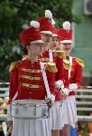 День города в Новомосковске, Фото: 61