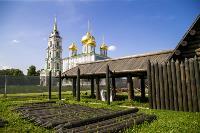 Осадные дворы в Тульском кремле: история, Фото: 24