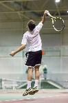 Новогоднее первенство Тульской области по теннису., Фото: 27