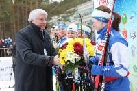 I-й чемпионат мира по спортивному ориентированию на лыжах среди студентов., Фото: 112