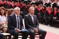 Вручение дипломов магистрам ТулГУ. 4.07.2014, Фото: 29
