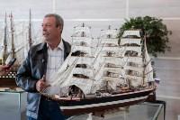 Парусная флотилия Вячеслава Давыдова, Фото: 31