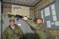 Командующий ВДВ проверил подготовку и поставил «хорошо» тульским десантникам, Фото: 7