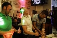 Clever Bar, открытие, Фото: 36
