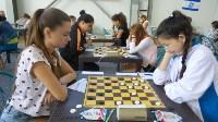 Туляки взяли золото на чемпионате мира по русским шашкам в Болгарии, Фото: 7