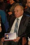 Владимир Груздев в Белевском районе. 17 декабря 2013, Фото: 51