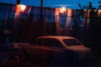 Фестиваль для поклонников гаражного рока, Фото: 161