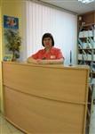 Денталь, стоматологическая клиника, Фото: 3