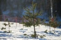 Зимние забавы в Форино и Малахово, Фото: 106