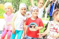 День молодежи 4.07.2015, Фото: 120