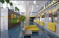 В Туле началось строительство современного онкологического центра, Фото: 19