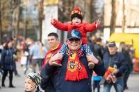 Матч Арсенал - Сочи, Фото: 2
