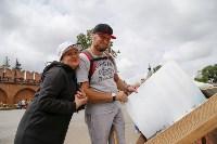 День пряника в Туле: Большой фоторепортаж, Фото: 35