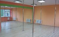 POLE DANCE студия ШАРМ, Фото: 1