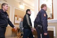В Туле начинается суд по делу косогорского убийцы, Фото: 26