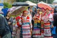 Фестиваль крапивы 2015, Фото: 86