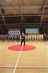 Баскетбольный праздник «Турнир поколений». 16 февраля, Фото: 37