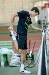 Андрей Кузнецов: тульский теннисист с московской пропиской, Фото: 108
