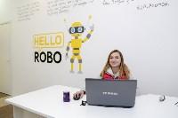 Хочу стать программистом. Или курсы робототехники в Туле для детей, Фото: 2