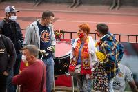 Арсенал - Уфа, Фото: 54