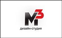 М3, дизайн-студия, Фото: 1