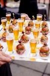 Свадебные хлопоты: обзор услуг, которые украсят ваш праздник, Фото: 7