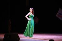 Мисс Тульская область - 2014, Фото: 54