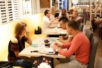 Празднуем Октоберфест в тульских ресторанах, Фото: 8