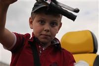 Автострада-2014. 13.06.2014, Фото: 54