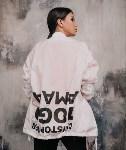 AMAIA – дизайнерская одежда с дерзким характером, Фото: 16