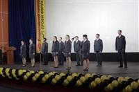 Арт-Профи Форум. 13 февраля 2014, Фото: 10