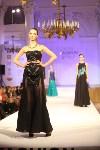 Всероссийский конкурс дизайнеров Fashion style, Фото: 160