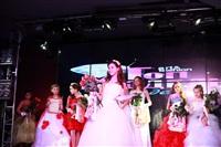 Алина Чилачава представит Тулу на шоу «Топ-модель по-детски», Фото: 207