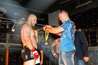 Клуб Хулиган Fight Show, Фото: 152