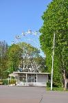 Что нового в Центральном парке Тулы? , Фото: 4