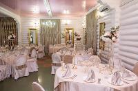 Рестораны Тулы, Фото: 27