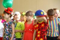 XIII областной спортивный праздник детей-инвалидов., Фото: 90
