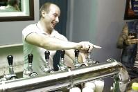 Clever Bar, открытие, Фото: 25