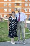 50 лет счастья семьи Полетаевых, Фото: 17